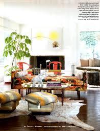 top large size of living roomfaux cowhide rug ikea cowhide floor rugs faux zebra cowhide with cow skin rug ikea
