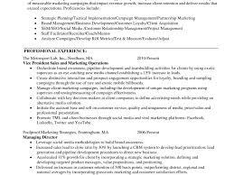 Assistant Manager Job Description For Resume Breathtaking Project Manager Job Description turnaround specialist 93