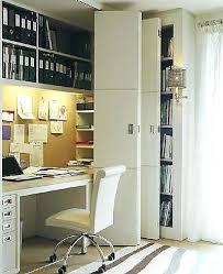 turn closet into office. Simple Closet Closet Desk Ideas Turn Into  On Turn Closet Into Office