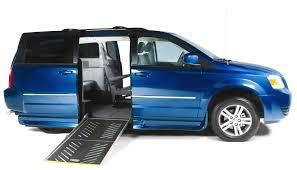 wheel chair lift for van. Wheel Chair Lift Van For R