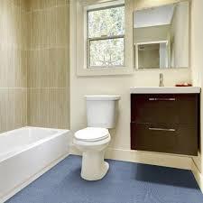 bathroom carpet. olefin wall to plush bathroom carpet (5x6) -