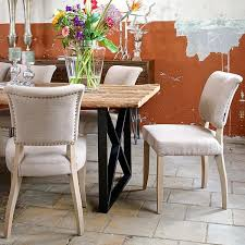 industrial reclaimed wood furniture. industrial reclaimed wood furniture s