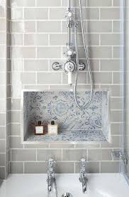 cool bathroom tiles new in ideas best tile designs on awesome regarding the design for property floor india