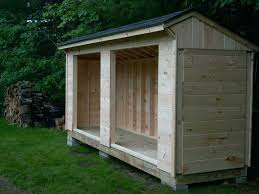 wooden garden shed plans wood free building kits instructions storage sheds diy 10x12