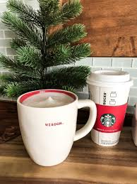 pin this make a starbucks chai tea latte recipe at home for 50 cents and only 100 calories