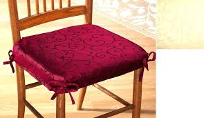chair seat covers lovely chair cushion covers gallery furniture dining room chair seat covers dining chair