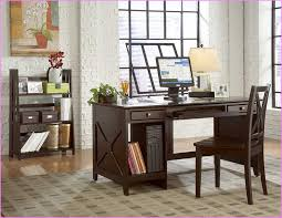 Decorating Ideas For Home Office Inspiring Goodly Images About Office Decor  Ideas On Contemporary