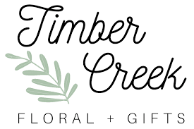 flower delivery by timber creek fl
