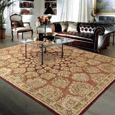 nourison area rugs rugs are handmade in china with a luxurious pure new wool pile that nourison area rugs