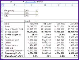 profit and loss excel spreadsheet 8 profit and loss excel spreadsheet tipstemplatess tipstemplatess