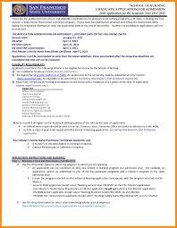 Nursing Resume Examples 2017 Best Of 13 Sample School Nurse Resume
