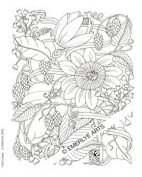 Small Picture 31 best Coloring images on Pinterest Coloring books Coloring