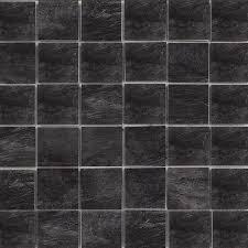 Мозаика <b>Rex</b> Ceramiche <b>Ardoise</b> 739361 <b>Mosaico</b> Noir Grip 30x30 ...