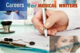 medical content writing jobs best lance websites for online  websites for medical writing jobs 8 places for medical writers to get paid online