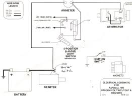 for a farmall 656 wiring diagram free download wiring diagrams generator wiring diagram and electrical schematics pdf wiring diagram for farmall 656 dolgular com international harvester wiring diagrams