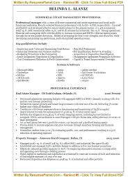 Resume Services Houston Resume Services Awesome Project Coordinator