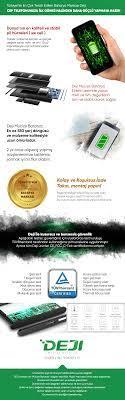 Deji İphone 6 Batarya Fiyatı, Taksit Seçenekleri ile Satın Al