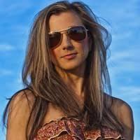 Heather Rhodes - Quora
