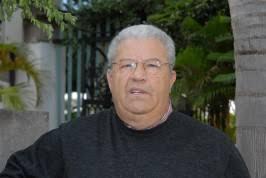 Antonio Sánchez, histórico centrista de Telde, es el nuevo vicepresidente de la gestora insular. Antonio Sánchez (Foto TELDEACTUALIDAD) - img_antoniosanchezbaez%2520(Medium)