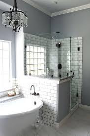 Full Image for Master Bathroom Design Trends 2016 Master Bathroom Trends  Amazing On Bathroom For The ...