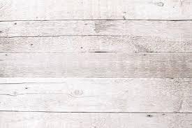 whitewash wood furniture. simple wood to whitewash wood furniture