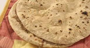 Chapati Calories Chart Know The Calorie Count Of Your Favorite Rotis