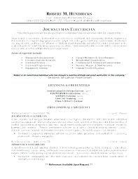 Electrical Apprentice Resume Samples Lineman Resume Template Thrifdecorblog Com