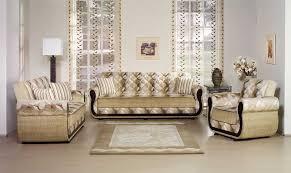 istikbal argos sofa collection new mega mustard s0886 set arg argos pc living room set
