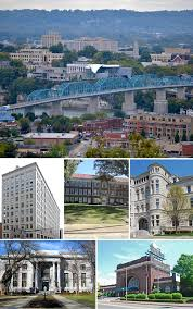 Chattanooga Tennessee Wikipedia