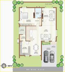 30x50 house plans east facing awesome elegant 30x50 east facing duplex house plans