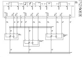 york thermostat wiring diagram york heat pump schematics at York Thermostat Wiring Diagram