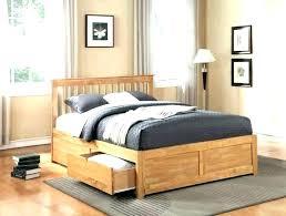 bed frames king size cheap – celena.co