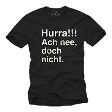 T Shirt Tumblr Herrenmänner Spruch Lustig Fun Cool Sprüche