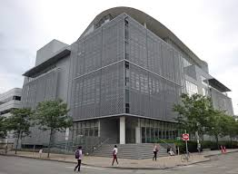 Mit Design School Usa The Mit Epstein Scandal Is A Teachable Moment For Colleges