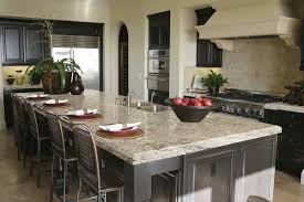 Granite Slab For Kitchen Snowfall Granite Granite Countertops Granite Slabs