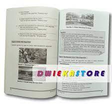Paket b jawa halaman 22 amp 23 tolong ya brainly co id. Kunci Jawaban Buku Kirtya Basa Kelas 8 Ilmu Link