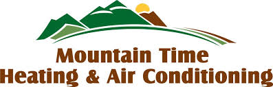 heating and cooling colorado springs. Contemporary Heating For Heating And Cooling Colorado Springs 3