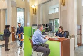 outside the box office. Fine Outside Banking Outside The Box Technology Is In But Bank Branches Arenu0027t Out Of  Style Not Among Alabama Banks In The Box Office