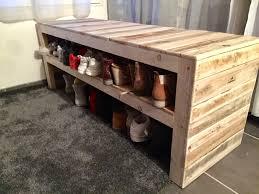 diy wood pallet furniture. Furniture:Interior And Exterior Diy Wood Pallet Shelves By Then Furniture Astonishing Picture This