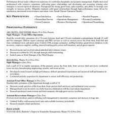 Arts Development Resume Sales Art Lewesmr