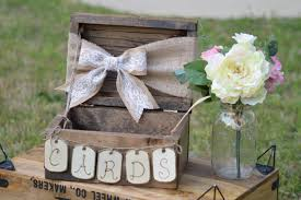 peaceful design ideas country chic place card 17