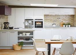 urban kitchen corolla nc saffroniabaldwin com