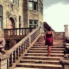 "Kenya Pics on Twitter: ""The view at Lord Egerton Castle, Nakuru  #VisitNakuru http://t.co/MH966MXPXd"""