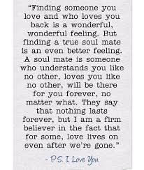 Powerful Love Quotes Stunning Download Powerful Love Quotes For Him Ryancowan Quotes
