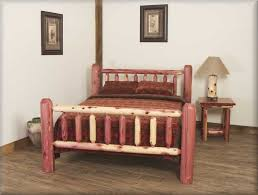 wood furniture design pictures. photo gallery unfinished wood bedroom furniture design pictures