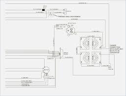 club car precedent 48 volt wiring diagram wildness me club car 48 volt wiring diagram batteries wiring diagram club car precedent wiring diagram club car wiring