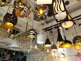 Alfa Lighting Catalog Alfa Lights Gandhi Road Led Light Dealers In Ahmedabad