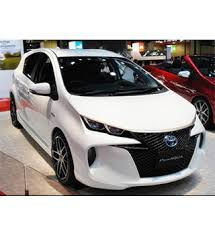 2018 toyota new models. brilliant models new model toyota aqua 2018 price in pakistanspecifications and release date and toyota new models