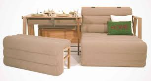 tiny house furniture. 3moods-modular-sofa-set Tiny House Furniture