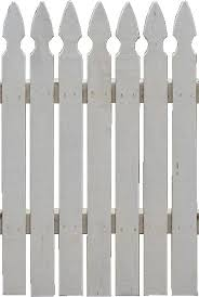 picket fence texture. Modren Fence Picket Fence Texture In D